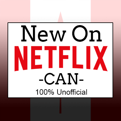 Logo for NewOnNetflixCA_